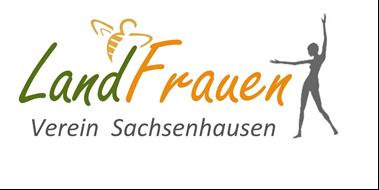 Landfrauenverein_Sachsenhausen
