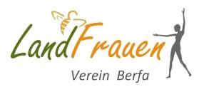 Logo_Berfa