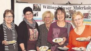 Landfrauen Willingshausen
