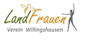 Logo_Willingshausen