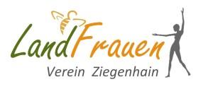 Landfrauenverein_Ziegenhain_Logo