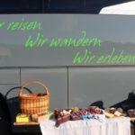 Landfrauenfahrt_Bodensee (1)